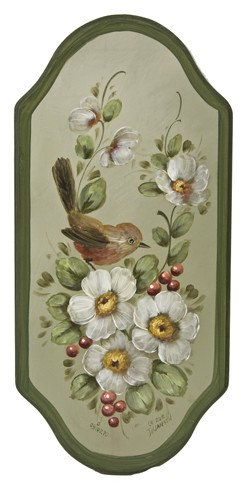 bird-and-blossoms2l-.jpg