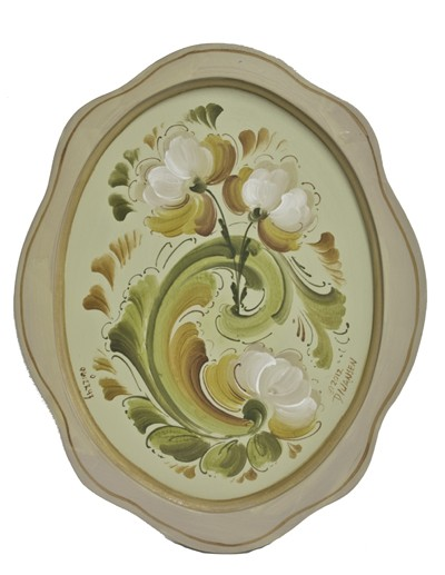 rosemaling-scalloped-tray-.jpg