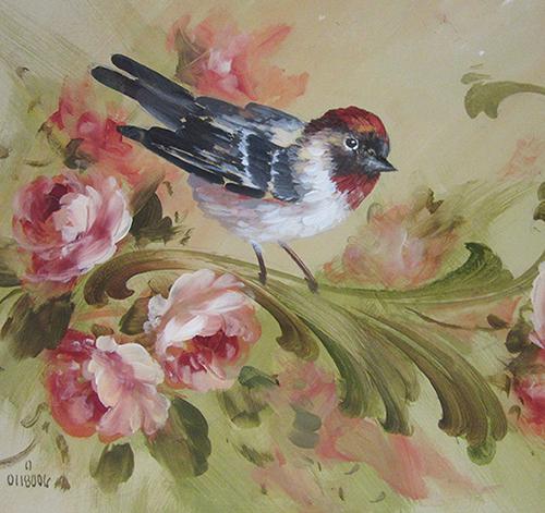 bay-breasted-warbler-media-closeup-store-2.jpg