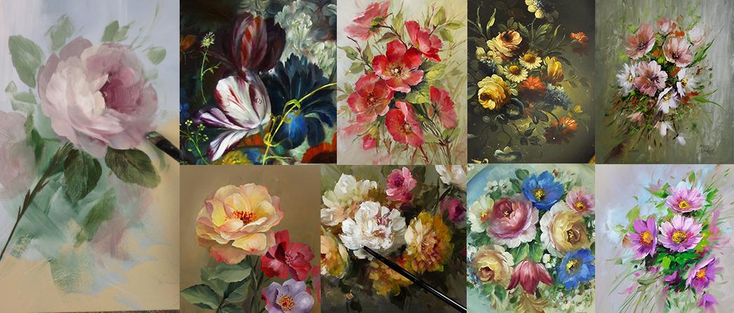 s103-art-of-flowers.jpg