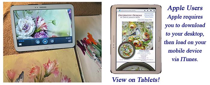 tablets3-smaller.jpg